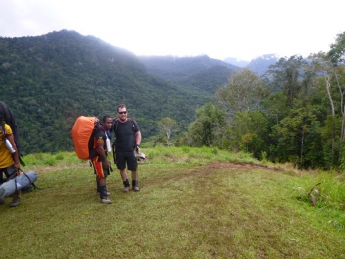 Kokoda-Trekking-Trek-1170-21