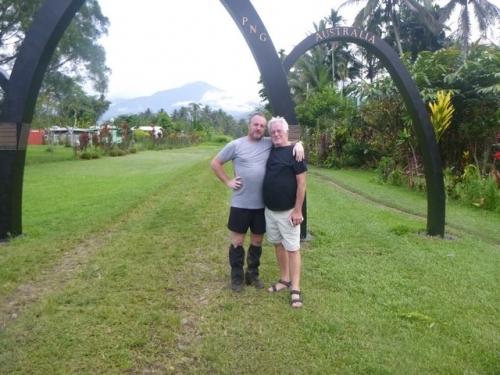 Kokoda-Trekking-Trek-1170-210