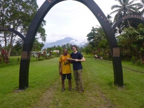 Kokoda-Trekking-Trek-1170-213