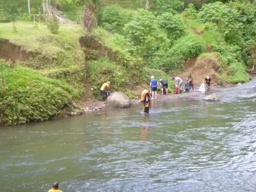 Kokoda-Trekking-Trek-1170-25