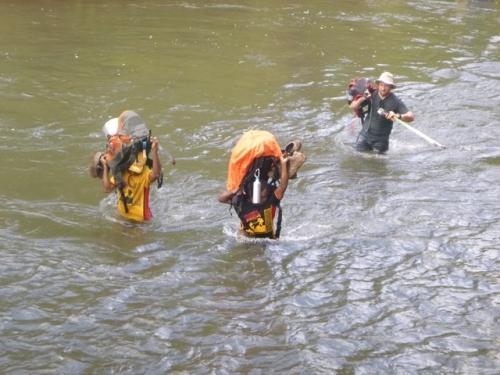 Kokoda-Trekking-Trek-1170-27