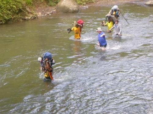 Kokoda-Trekking-Trek-1170-31