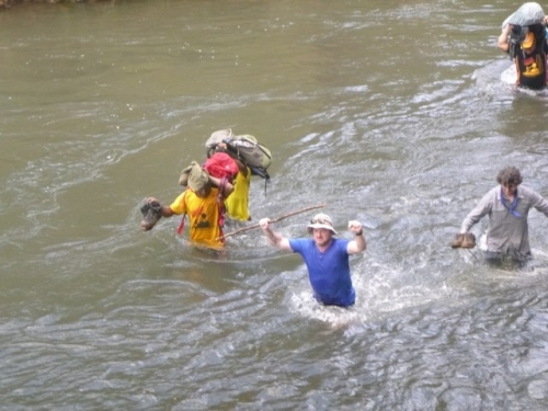 Kokoda-Trekking-Trek-1170-33