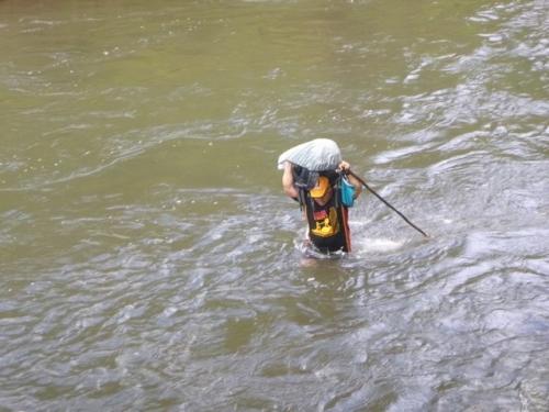 Kokoda-Trekking-Trek-1170-35