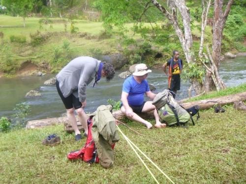 Kokoda-Trekking-Trek-1170-39