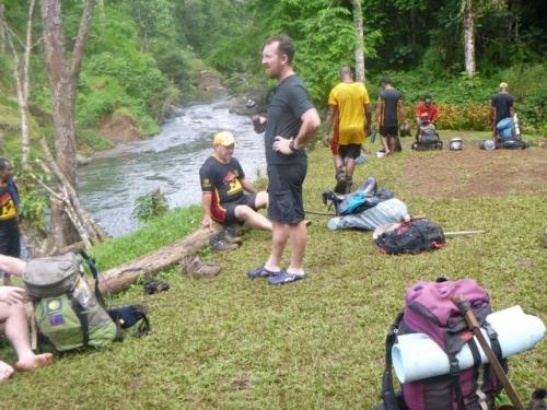 Kokoda-Trekking-Trek-1170-40