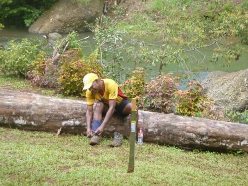 Kokoda-Trekking-Trek-1170-42