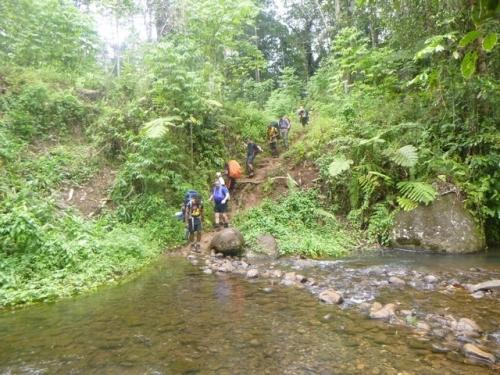 Kokoda-Trekking-Trek-1170-44