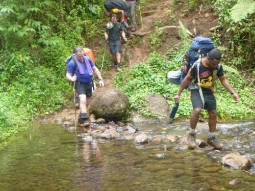 Kokoda-Trekking-Trek-1170-45