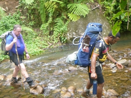Kokoda-Trekking-Trek-1170-46