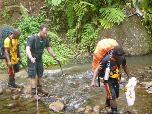 Kokoda-Trekking-Trek-1170-47