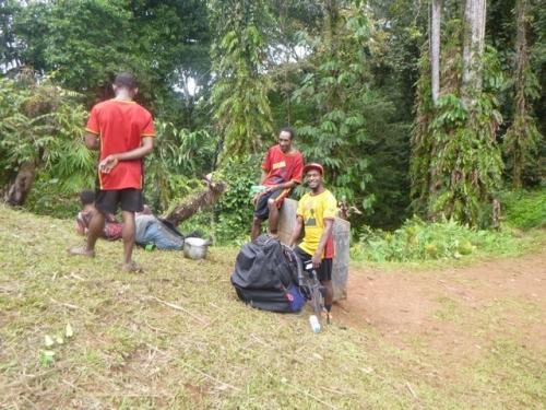 Kokoda-Trekking-Trek-1170-50