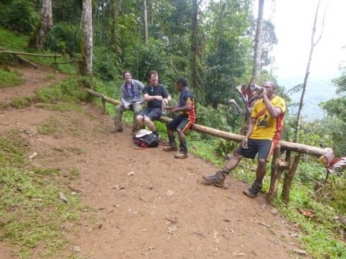 Kokoda-Trekking-Trek-1170-54