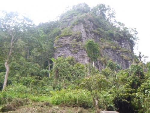 Kokoda-Trekking-Trek-1170-55