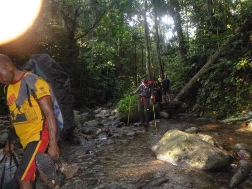 Kokoda-Trekking-Trek-1170-63