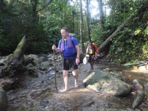 Kokoda-Trekking-Trek-1170-67