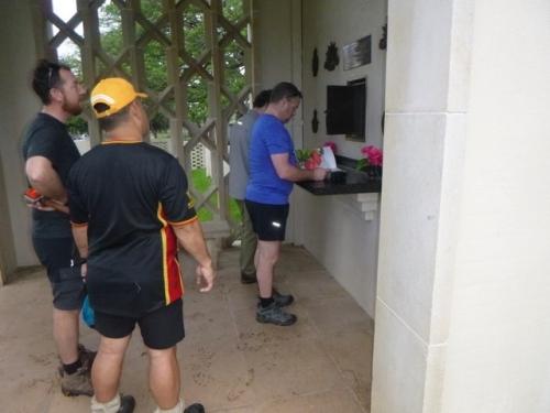 Kokoda-Trekking-Trek-1170-7