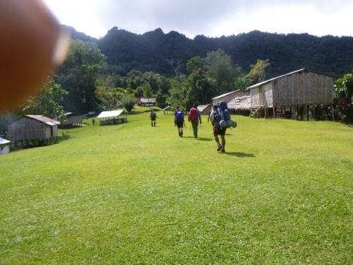 Kokoda-Trekking-Trek-1170-71
