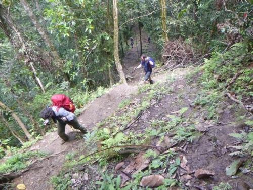 Kokoda-Trekking-Trek-1170-77