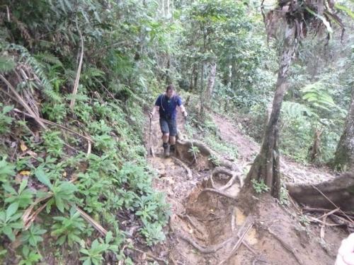 Kokoda-Trekking-Trek-1170-80
