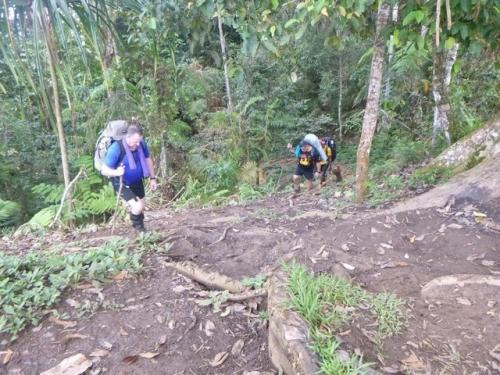 Kokoda-Trekking-Trek-1170-83