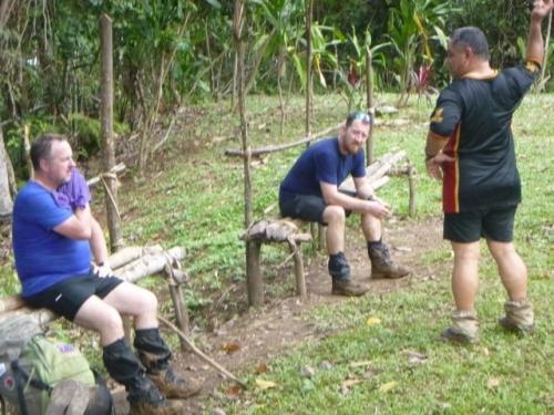 Kokoda-Trekking-Trek-1170-87