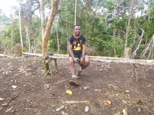 Kokoda-Trekking-Trek-1170-89