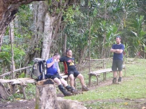 Kokoda-Trekking-Trek-1170-90