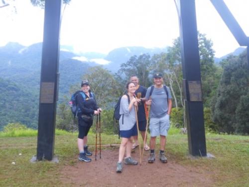 KokodaAdventureTrek-1155-4