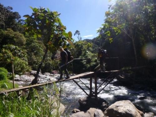 KokodaAdventureTrek1127-36