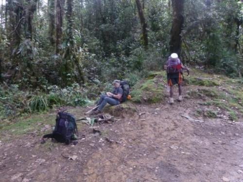 KokodaAdventureTrek1127-37