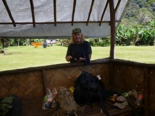 KokodaAdventureTrek1127-41