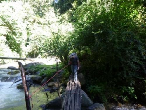 KokodaAdventureTrek1127-45