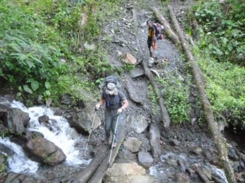 KokodaAdventureTrek1127-58