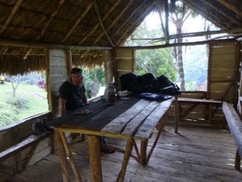 KokodaAdventureTrek1127-61