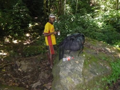 KokodaAdventureTrek1127-62