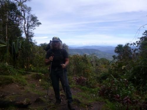 KokodaAdventureTrek1127-63
