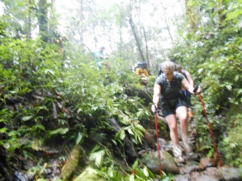 KokodaAdventureTrek1131-21