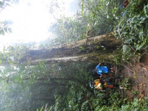 KokodaAdventureTrek1131-24