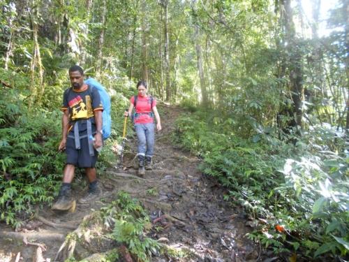 KokodaAdventureTrek1133-22