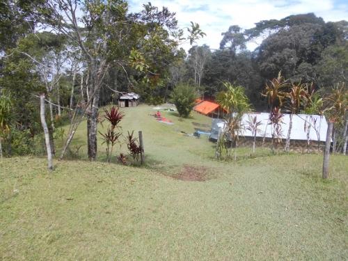 KokodaAdventureTrek1133-7