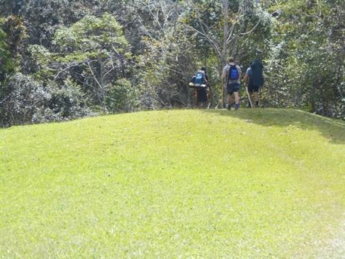 KokodaAdventureTrek1140-15