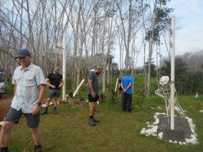 KokodaAdventureTrek1141-14