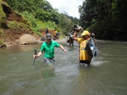 KokodaAdventureTrek1141-22