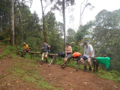 KokodaAdventureTrek1141-25