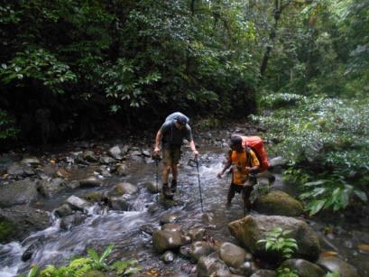 KokodaAdventureTrek1141-26