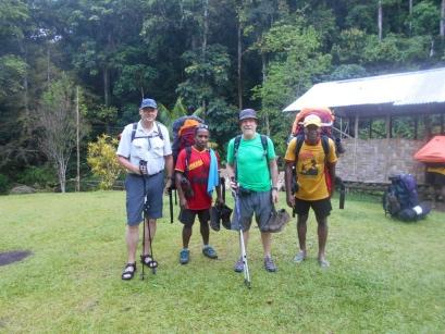 KokodaAdventureTrek1141-29