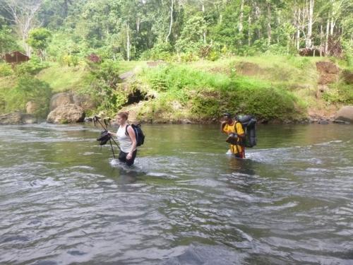 KokodaAdventureTrek1151-16