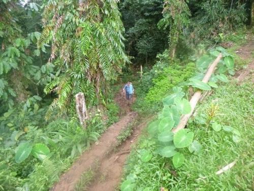 KokodaAdventureTrek1151-17