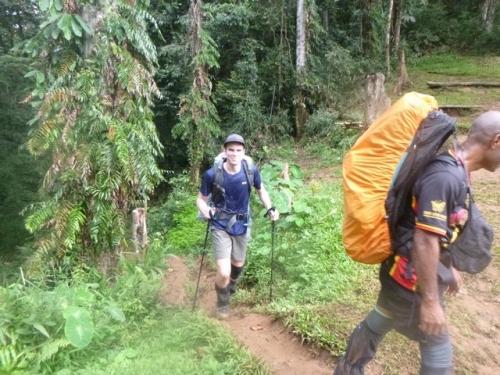 KokodaAdventureTrek1151-21